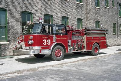 ENGINE 39  1975  ALF CENTURY   1250-500   D-419