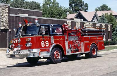 ENGINE 69  1975  ALF CENTURY   1250-500   D-422