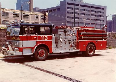 ENG 113 WLF