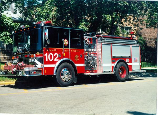 ENGINE 102