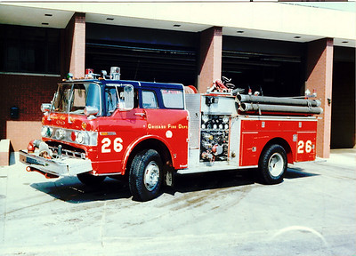 eng 26 ford