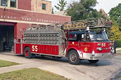 CFD TRK 55