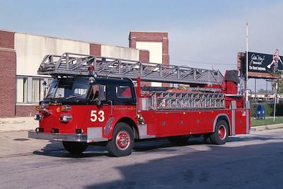 CFD TRK 53