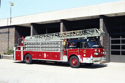 CFD TRUCK 9
