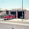 CHICAGO  ENGINE 68   FORD C8000 - SEAGRAVE