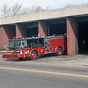 CHICAGO  ENGINE 47 AND TRUCK 30