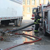 CHICAGO 3-11 ALARM + LEVEL I HAZMAT 1428 W. 37TH STREET (12-31-2011) :