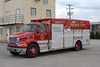 CHICAGO-LAND FIRE APPARATUS : 3 galleries with 44 photos