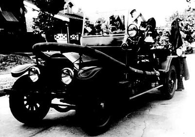 1934_alf