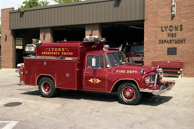 SQUAD 313 SIDE VIEW