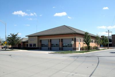 PLEASANTVIEW STATION 4
