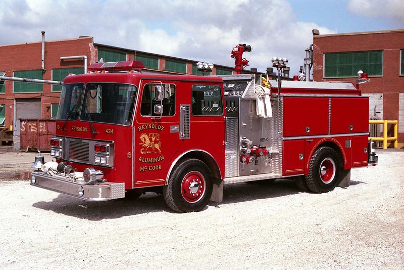 ENGINE 434
