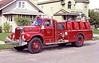 RIVERSIDE FD  ENGINE 406   1956 MACK B85   1250-300  BF