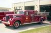 WESTCHESTER  ENGINE 311  1955 MAXIM  1000-300  #2000