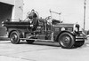 WESTCHESTER ENGINE 3   1936 SEAGRAVE