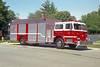 WESTCHESTER FD  RESCUE 7  1975 MAXIM - 2003 ARROW MFG