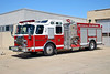 WESTCHESTER ENGINE 313  2008 E-ONE TYPHOON  1500-750-40F  #33373