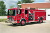 WILLOW SPRINGS  ENGINE 601  1996 HME 1871 - LUVERNE  1250-1000   #10729