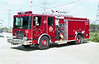 WILLOW SPRINGS  ENGINE 605  1997 HME 1871 - LUVERNE  1250-1000   #10866