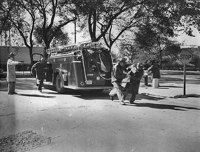 MORTON GROVE  OCTOBER 6,1958