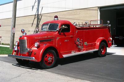 NILES FD   ENG 432  1942 PIRSCH  500-200  BF
