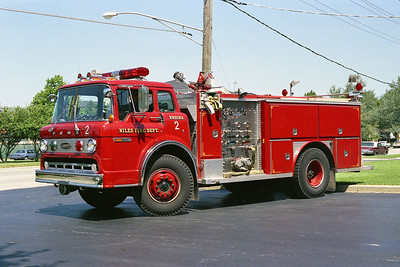 NILES FD  ENG 2   1981 FORD-E-ONE   1000-750   BF