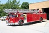 CRESTWOOD  TRUCK 2304  1979 SEAGRAVE  1250-200-100'  DRIVERS SIDE
