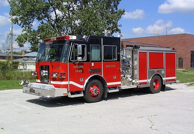 ENGINE 1448