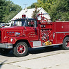 EAST HAZELCREST  ENGINE 1670  1968 FWD  750-500  HIGH SIDE COMPARTMENT