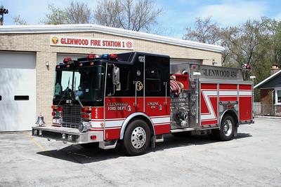 GLENWOOD FD ENGINE 434  2004  HME - AHRENS FOX   1750-500 (2)