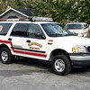 GLENWOOD  CAR 432  FORD EXPEDITION