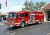 PALOS HEIGHTS  ENGINE 6403  2004 ALFCO EAGLE - 3D  1250-750