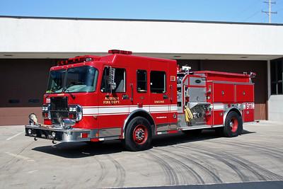 ADDISON FPD  ENGINE 111  2006  SPARTAN DIAMOND - E-ONE   1250-750   31227