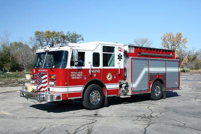 WINFIELD FPD ENGINE 31  PIERCE-2368561109-O