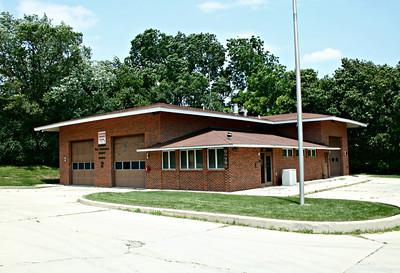 WINFIELD STATION 2