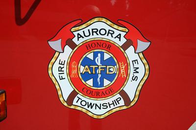 AURORA TOWNSHIP LOGO-759458034-O