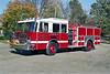 CARPENTERSVILLE  ENGINE 93  1994 SPARTAN - ALEXIS  1500-750   #1524