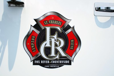 FOX RIVER & COUNTRYSIDE FPD DOOR PATCH 2