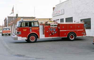 GENEVA FD  ENGINE 209  1977  HENDRICKSON - BOYER   1250-500 (2)