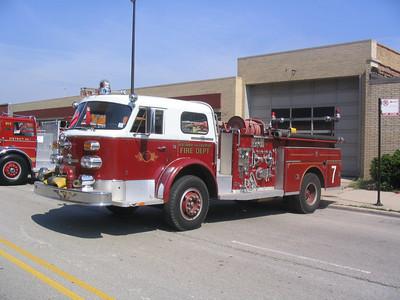 Fire Trucks 7-7-06 006