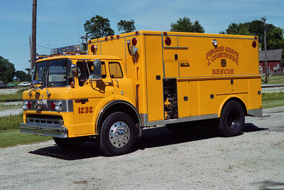 PINGREE GROVE FPD  RESCUE 1232