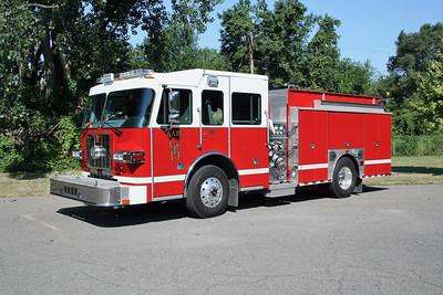 GARY   ENGINE 13   2012 SUTPHEN SHIELD   1500-750