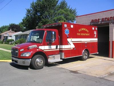 Fire Trucks 7-15-06 008