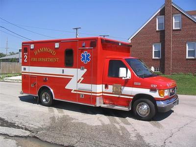 Fire Trucks 7-15-06 019
