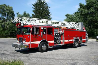 LAKE RIDGE TRUCK 4
