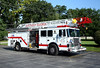 WINTHROP HARBOR TRUCK 1731  2008 SEAGRAVE  1500-300-75'   OFFICERS SIDE