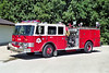ZION  ENGINE 1811  1986 PIERCE ARROW  1500-750
