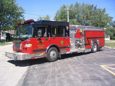 MCLEAN & MCHENRY COUNTY 071