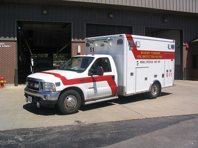 MCLEAN & MCHENRY COUNTY 066