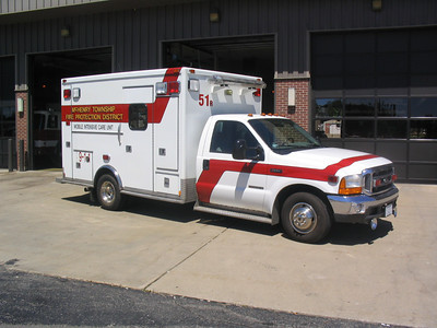 MCLEAN & MCHENRY COUNTY 067